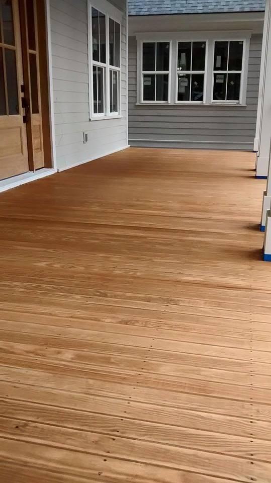 Deck-Sanding-Refinishing-Specialty-Flooring-Savannah