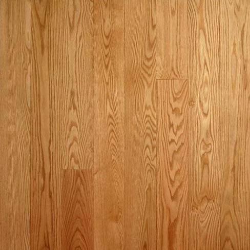 red oak flooring bluffton sc