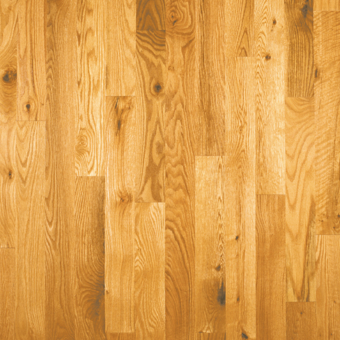 reclaimed red oak flooring bluffton sc