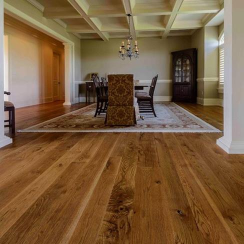 white oak reclaimed flooring bluffton sc