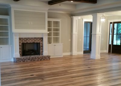Reclaimed Wood Floors | Specialty Flooring | Reclaimed Building Materials | Hilton Head, Savannah, Bluffton, Beaufort SC