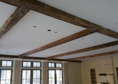 Reclaimed-Wood-Floors-Mantles-Beams-Interior-Specialty-Flooring (15)