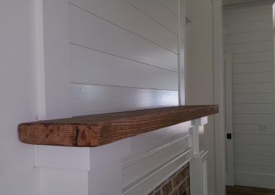 Reclaimed-Wood-Floors-Mantles-Beams-Interior-Specialty-Flooring (16)