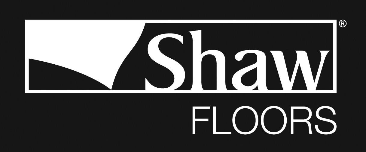 Specialty Flooring | Carpet Beaufort, Carpet Bluffton, Carpet Hilton Head